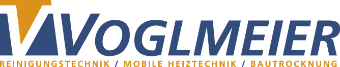Voglmeier GmbH