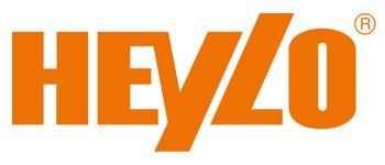HEYLO-Logo-orange-350