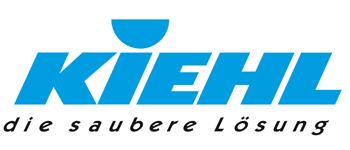 Kiehl-logo-350