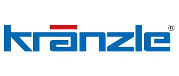Kraenzle_Logo_350