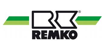 remko-350