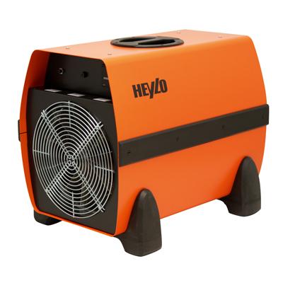 Heylo DE 10