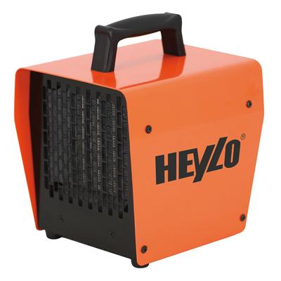 Heylo DE 2