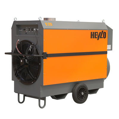 Heylo K120