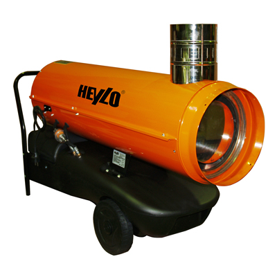 Heylo KS30