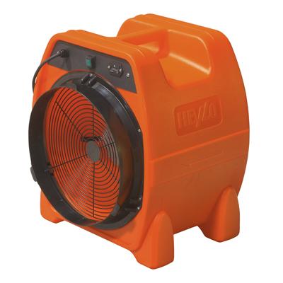 Heylo PowerVent 6000