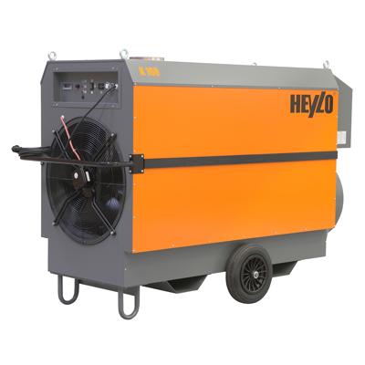 Heylo K160